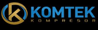 Komtek |Kompresör-Samsun|Kompresör